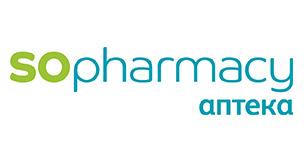 Аптека SOpharmacy.bg