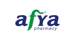 Afya онлайн аптека