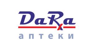 Аптеки Дара