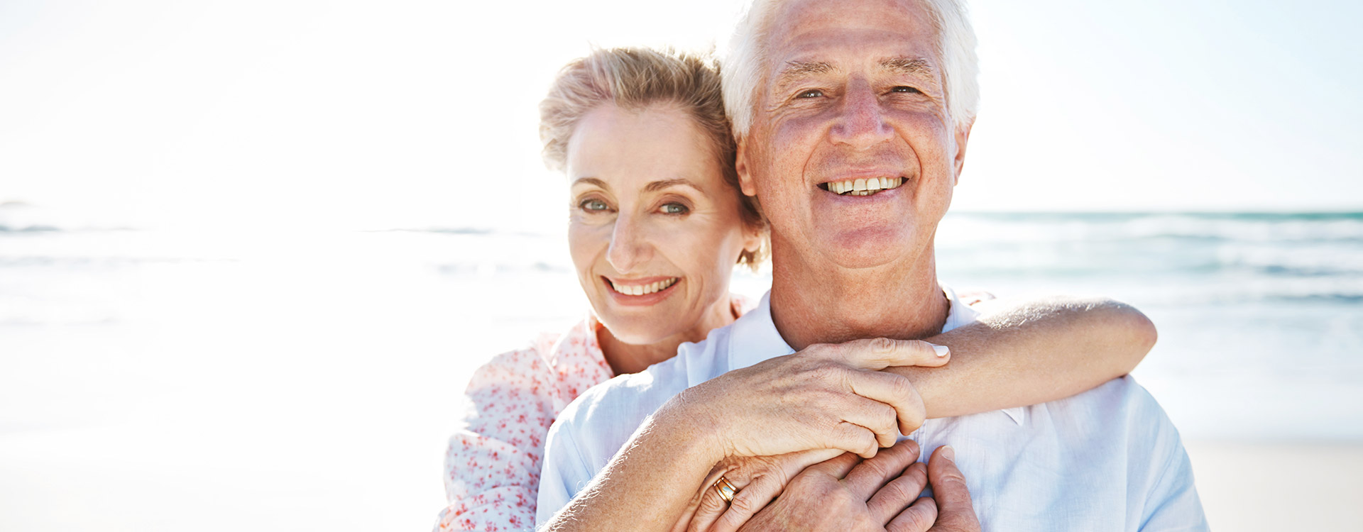 Протефикс®   – Сигурност и грижа за зъбни протези и ортодонтски апаратчета